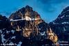 _MG_8155-HDR.jpg (Bart Comstock) Tags: canadianrockies nature banff rockymountains canada alberta nationalpark morainelake mountains weather snow parkscanada valleyofthetenpeaks