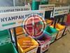 Distributor Tong Sampah Fiber Untuk Lelang LPSE Pemerintah (Ramdhani Jaya) Tags: news tong sampah fiber distributor tempat pabrik supplier