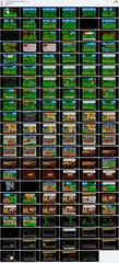 14. Let s Play Paper Mario Part 14  The Bully Strikes Back.mp4 (anjinska) Tags: batman9502 images thumbnails n64 letsplay