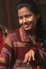 Maidos Republic Day, Feb2017 ) (96) (colingoldfish) Tags: badiashaschool schoolinvaranasi republicday badiasha varanasi indianscgoolcholdren colingoldfish indianchildrenonflickr republicdayinindia maido