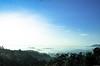 Phuntuk Setumbu (1per3) Tags: landscape indonesia wonderfullindonesia explore explorejateng explorejogja exploremagelang nikon nikonian nature folk folkindonesia