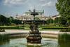 Vienna   |   Volksgarten Foutain (JB_1984) Tags: foutain brunnen volksgarten park garden innerestadt vienna wien austria österreich