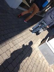 IMG_1714 (guy20034) Tags: sweet hot cool sexy beautiful boy guy stud hunk man ass butt hintern jeans adidas sneaker