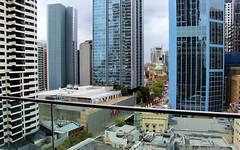 2311/91 Liverpool Street, Sydney NSW