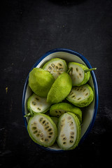 Teasel gourd (color and spices) Tags: recipe bengali teasel gourd vegetarian vegetable food foodphotography foodstyling summer