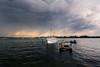 The Connie Maria (K-tography) Tags: australia ktography ktographycomau nsw nautical portmacquarie justgo