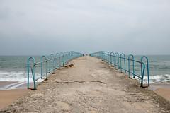 Pier (akk_rus) Tags: 2470 28 nikkor nikkor247028 nikon d800 nikond800 bulgaria bulgarien българия болгария europe европа primorsko приморско