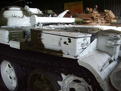 """IT-1 Missile Tank 17 • <a style=""""font-size:0.8em;"""" href=""""http://www.flickr.com/photos/81723459@N04/35680780332/"""" target=""""_blank"""">View on Flickr</a>"""