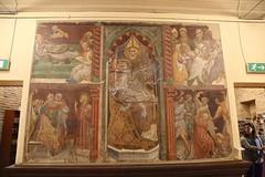 Bologna_Santo Stefano53