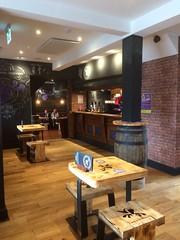 The Australia, Porthmadog 2017 (Dave_Johnson) Tags: bar theaustralia australia brewerytap moose purplemoosebrewery bragdymwspiws purplemoose pub inn beer realale alcohol camra porthmadog gwynedd wales