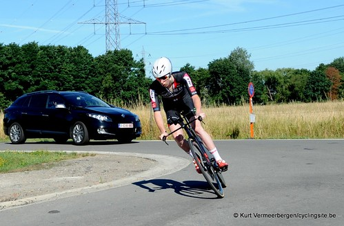 TT vierdaagse kontich 2017 (81)