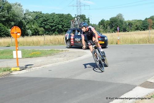 TT vierdaagse kontich 2017 (485)