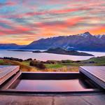 Aro Ha View thumbnail