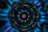 BF9I2209 (Mertens Photos) Tags: glass kaleidoscope knickerbocker glory hippy psychedlic canon 1dx mkii 100mm f28 l lens macro daily assignment