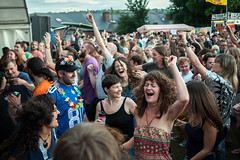 """Dancing at Sharrow Festival 2017 (Tim Dennell) Tags: sharrowfestival 2017 """"sharrowfestival"""" sheffield music dance stalls food multicultural community"""