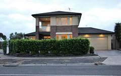 6 Glenbrook Ave, Cairnlea VIC