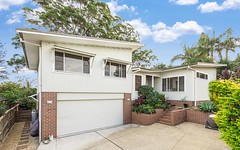 89A Old Gosford Road, Wamberal NSW