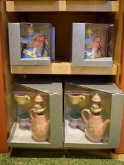 Disneyland Visit 2017-07-09 - Downtown Disney - World of Disney - Tea Sets (drj1828) Tags: disneyland visit 2017 downtowndisney worldofdisney merchandise