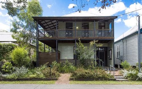 204 Fitzroy Street, Grafton NSW