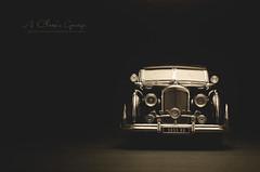 1947 BENTLEY Mark VI w/ Franay Coachwork (aJ Leong) Tags: 1947 bentley mark vi w franay coachwork 124 franklin mint classic cars vintage vehicles automobiles garage pre war