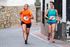 IMG_6061 (Yepcuiza) Tags: ileguadecarabaña carabaña runners running atletismo life madrid deporte atletismotorrejón