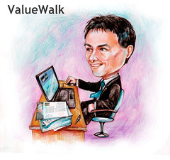 Http Www Valuewalk Com Content Getting A Warranty On A Used Car