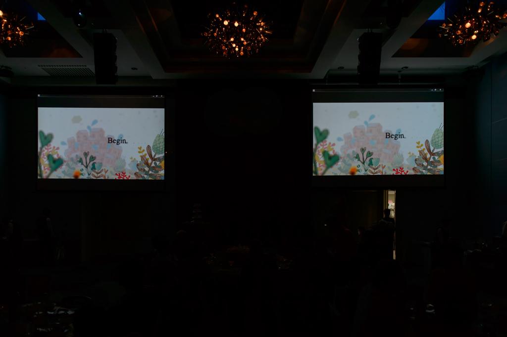 婚攝小勇, 小寶團隊, 綺色非凡彩妝造形工作室, 自助婚紗, 婚禮紀錄, 新竹喜來登,台北婚紗,wedding day-055