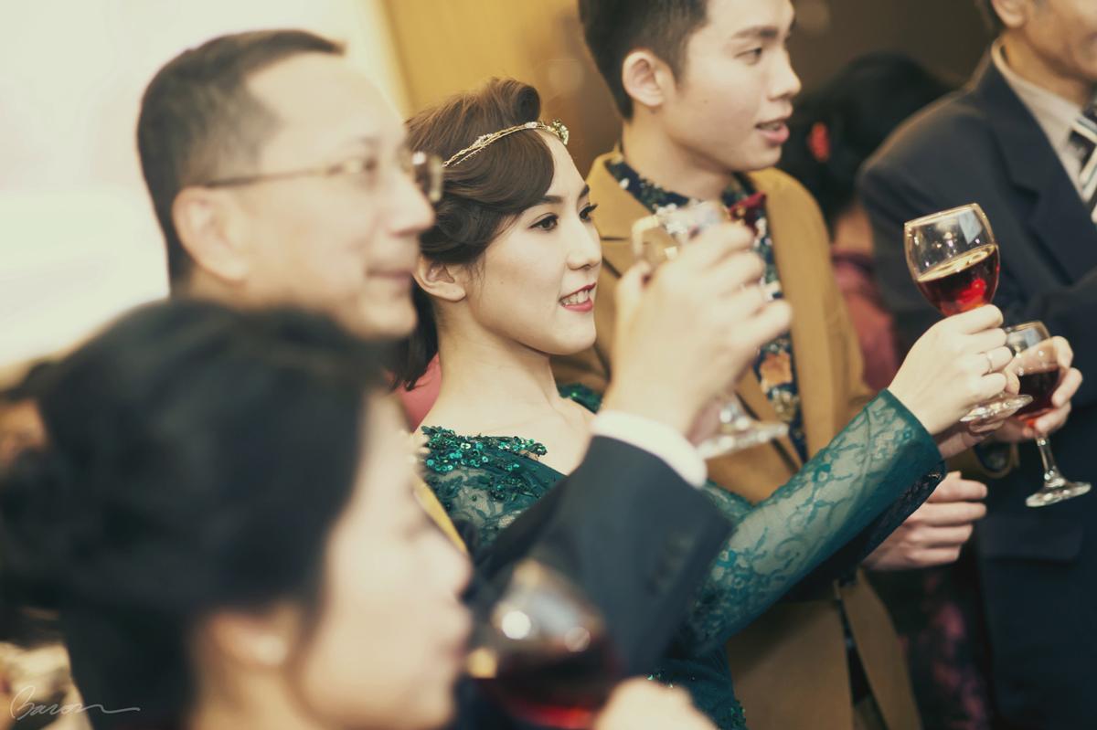 Color_169, BACON STUDIO, 攝影服務說明, 婚禮紀錄, 婚攝, 婚禮攝影, 婚攝培根, 板橋彭園, 新秘Rita, 胡鬧婚禮佈置
