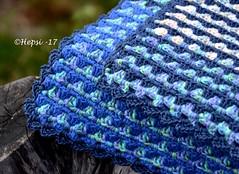 2017-05-26 024 (hepsi2) Tags: tyyne potholder kettleholder patalappu virkattu crochet