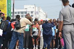 marathon-2013-00152
