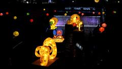 Lotus Lantern Festival, Seoul (in_my_skin) Tags: lotuslanternfestival seoul2017 buddhism buiddha lotus lantern festival