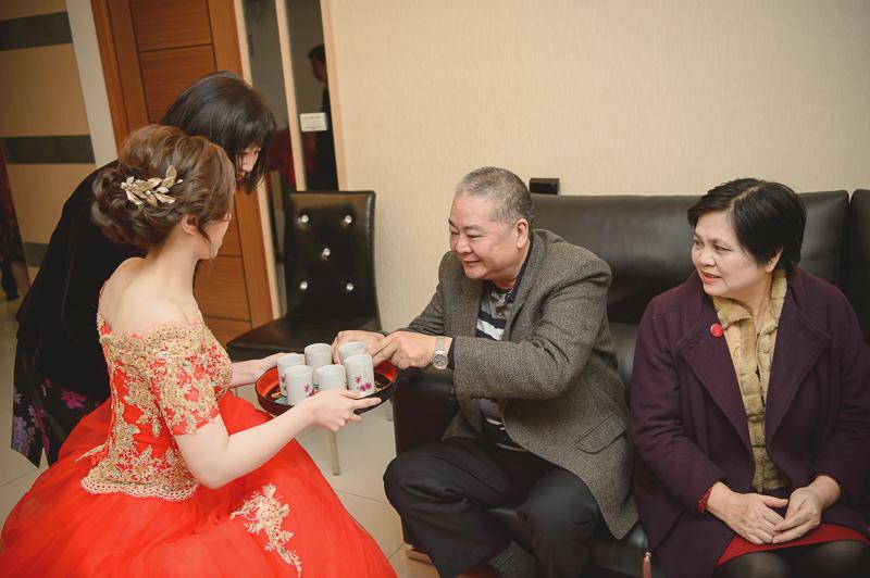 三重彭園, 三重彭園婚宴, 三重彭園婚攝, 婚禮攝影, 婚攝, 婚攝推薦, 新祕Hanya, MSC_0008