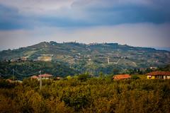 GiribaldiView (36 of 1) (sassiitalytours) Tags: wine piemonte castle rodello langhe altalanga vino winetours
