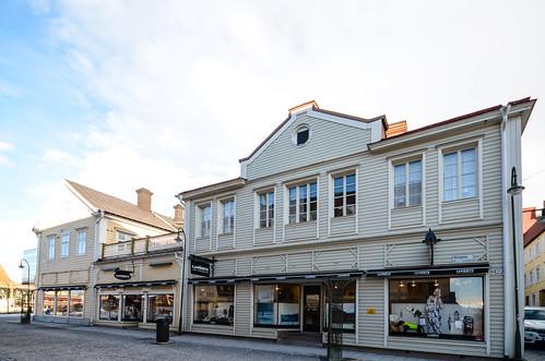 2015 - Scantrip #4 (1070) - Östersund