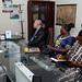 IITA team meets with Borno Commissioner of Health