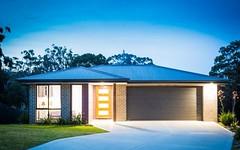 12 Gannet Court, Mirador NSW