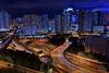 0384 (Patrickmks) Tags: kowloonbay mtr hongkong 6d canon