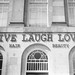 Live+Laugh+Love