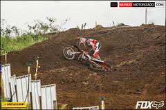 Motocross4Fecha_MM_AOR_0079