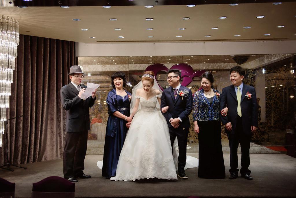世貿三三, 世貿三三婚宴, 世貿三三婚攝, 台北婚攝, 婚禮攝影, 婚攝, 婚攝小寶團隊, 婚攝推薦-71