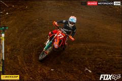 Motocross4Fecha_MM_AOR_0411