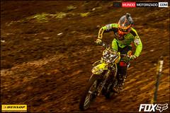 Motocross4Fecha_MM_AOR_0203