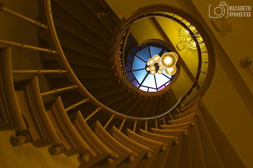 escalera de caracol tags caracol escalera brujas espiral