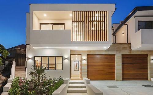 13b Bobadah St, Kingsgrove NSW 2208