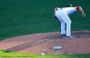 Hawk on the Hill (Tom Jolly) Tags: reliefpitcher craigkimbrel fenwaypark boston openingday 2017 closer pirates redsox