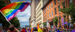 2016.06.17 Baltimore Pride, Baltimore, MD USA 6735