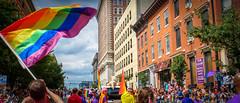 2016.06.17 Baltimore Pride, Baltimore, MD USA 6735