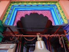 Sri Sadguru Samartha Narayana Maharaj Ashram Harihara  Photography By Chinmaya.M (29)