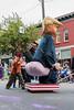 20170617-IMG_0777.jpg (wlker) Tags: usa washington fremontsolsticeparade seattle fremont us america unitedstates fremontsolstice solsticeparade solstice parade