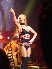 IMG_5499 (grooverman) Tags: las vegas trip vacation may 2017 britney spears show concert piece me planet hollywood casino axis canon powershot sx710 theater